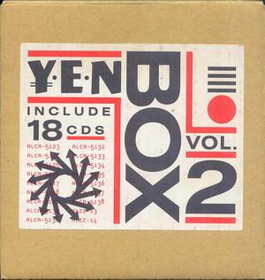 YENBOXVOL2