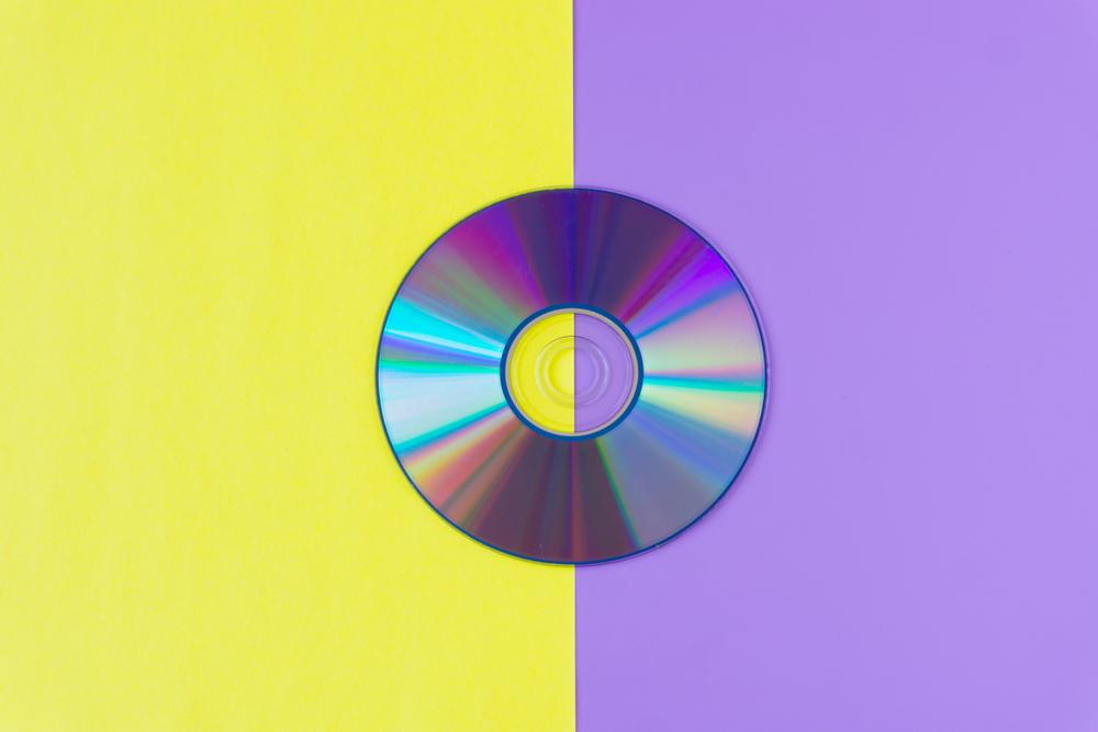 Rock_CD_買取_1