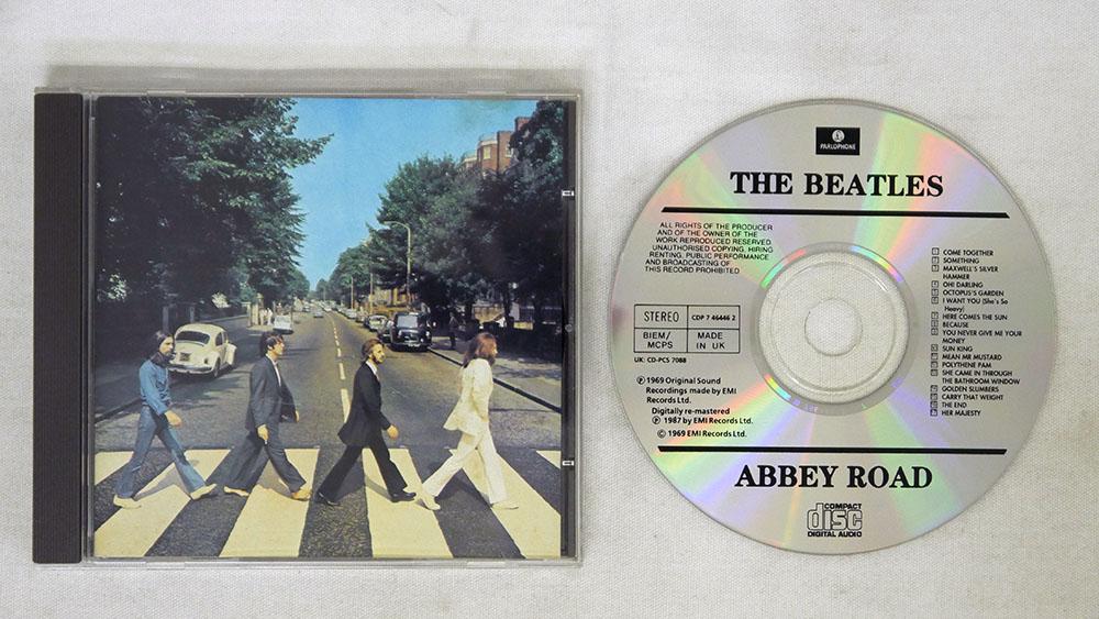 輸入盤CD買取_1