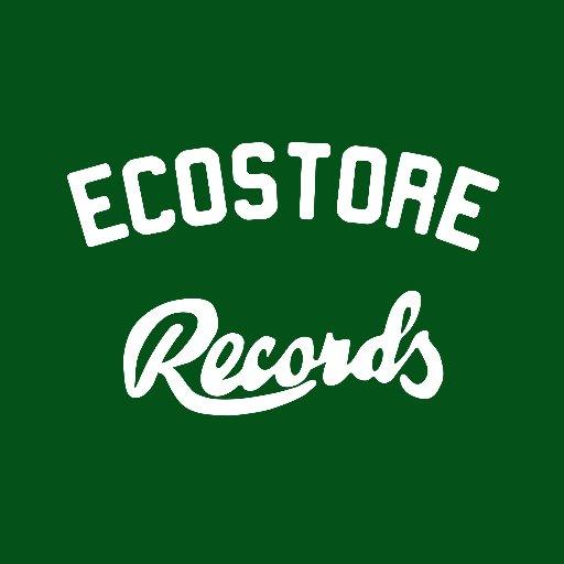 エコストアレコード_CD買取