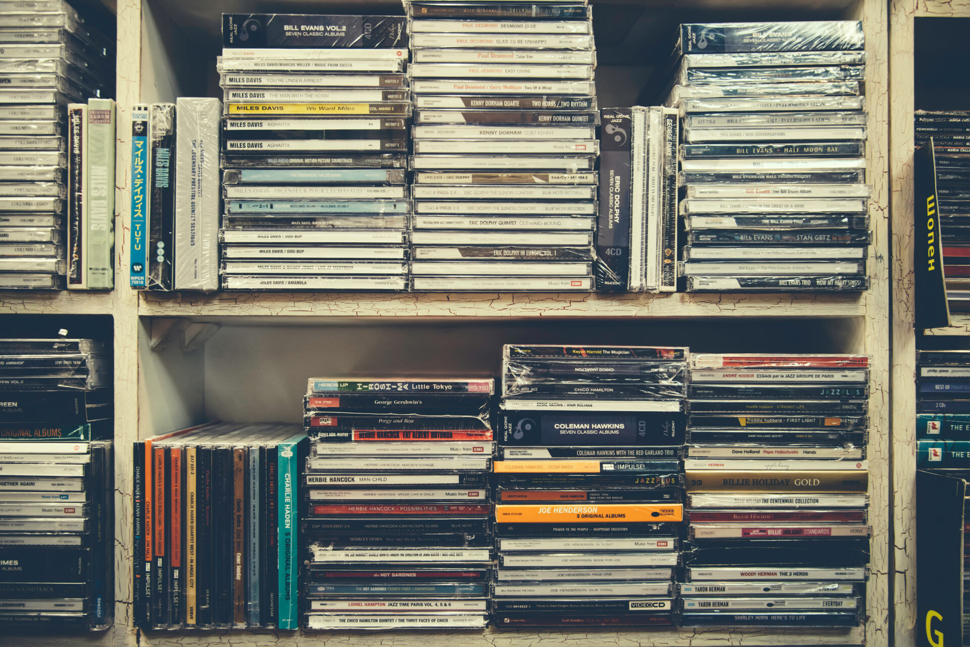 CD大量処分_1