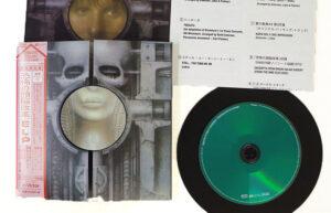 洋楽CD買取_6