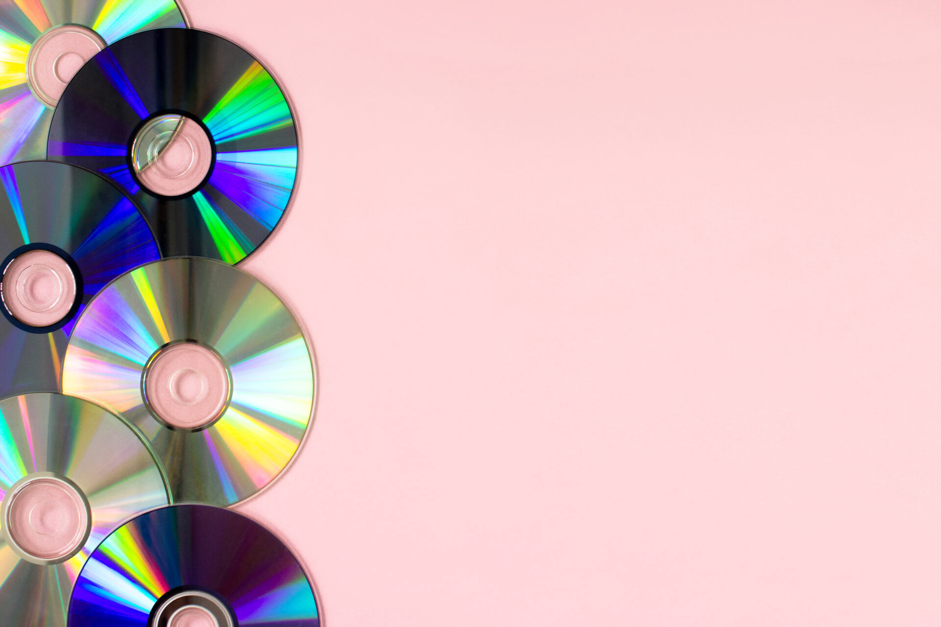 CD大量処分_6