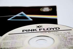 【アーティスト別CD買取コラム】高価買取されているPINK FLOYD(ピンクフロイド)のCDをご紹介!