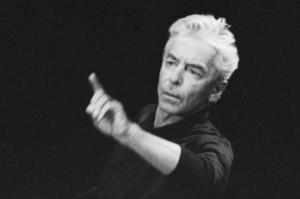 【アーティスト別CD買取コラム】高価買取されているヘルベルト・フォン・カラヤン(Herbert von Karajan)のCDをご紹介!