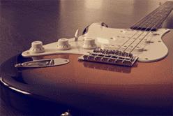楽器・音楽機材