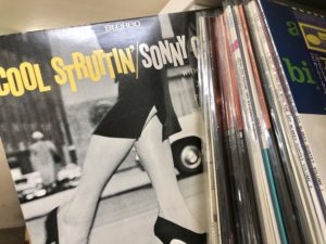 関東でレコードを売るなら、エコストアレコードがおすすめ!
