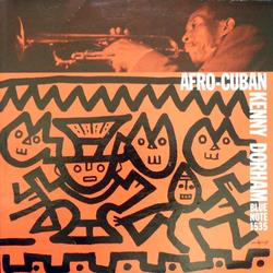 Kenny Dorham / Afro-Cuban