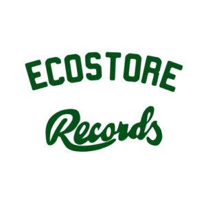 【エコストアレコード 今後の営業についてのお知らせ】