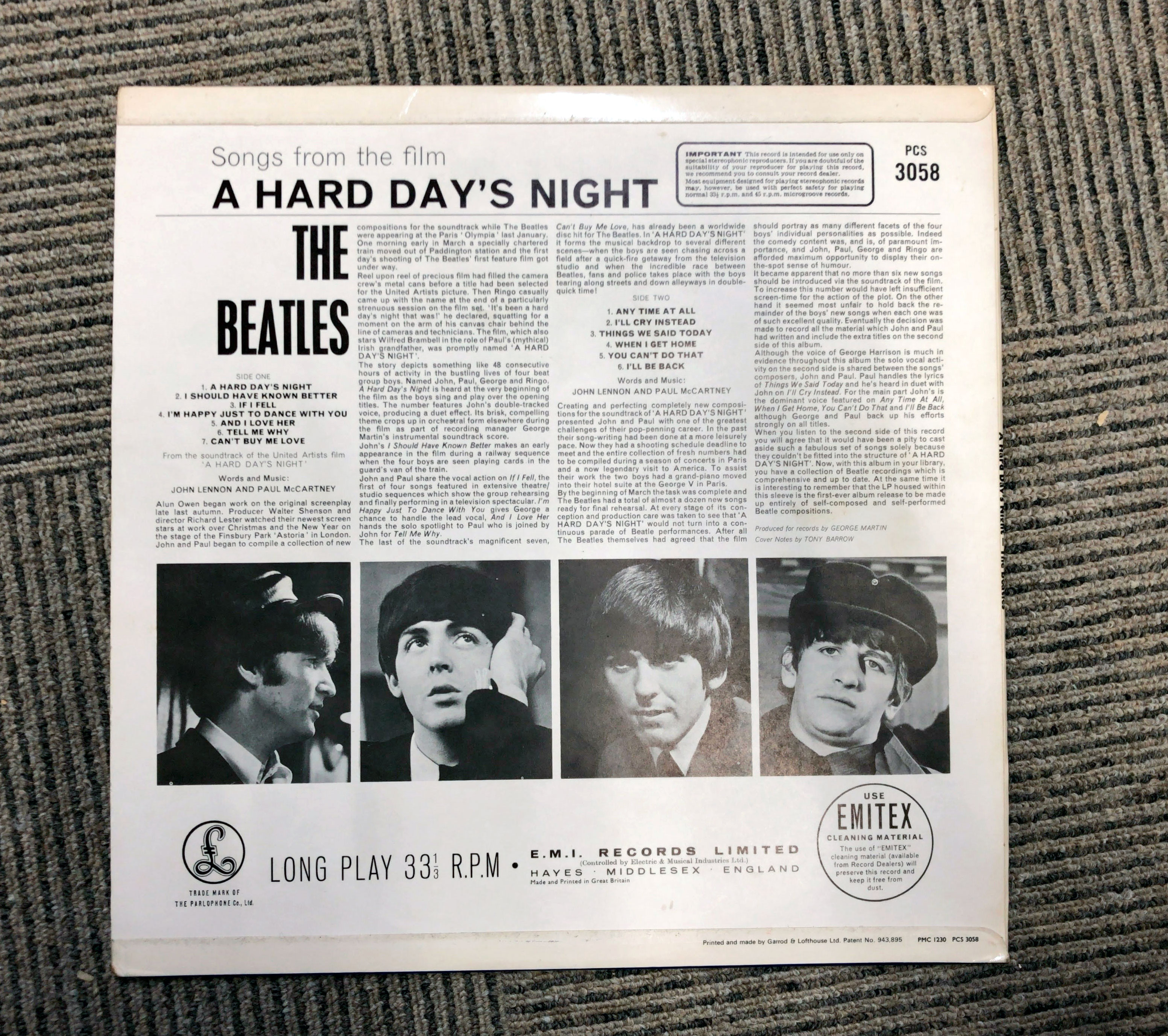 record-press-6