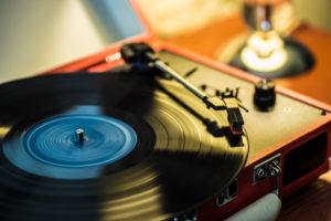 【考察】コロナ時代に私たちのレコード生活はどう変わったか?