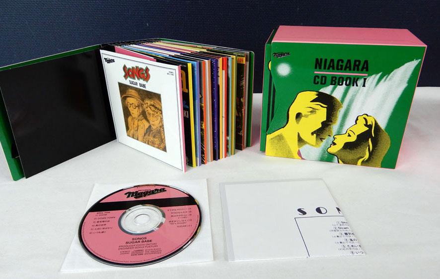 CD買取_3