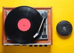 買取の専門家が知ってる、ブラジル音楽レコードのこと