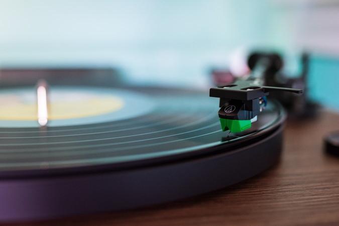 レコード買取_4