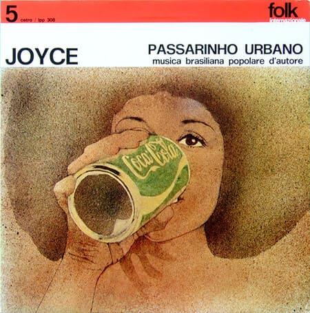 ブラジル_レコード買取_5