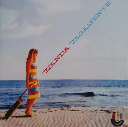ブラジル_レコード買取_7