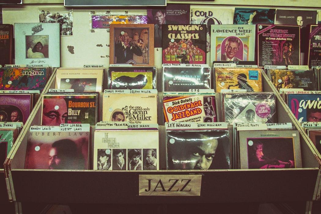 ジャズ高額レコードレア盤_3