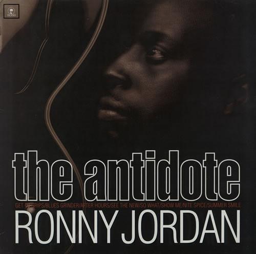 90年代ジャズレコード高価買取_2
