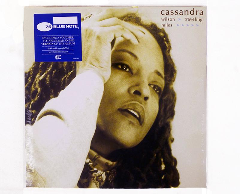 90年代ジャズレコード高価買取_4