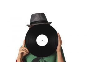 和ジャズ(日本人ジャズ)のレコード、買取額は上がった?下がった?