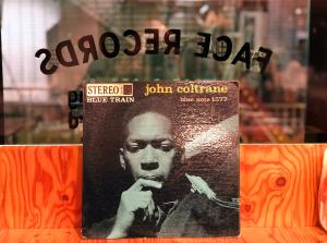 ジャズBlue Noteをほぼコンプした中古レコード買取店スタッフが選ぶアルバムTop10