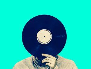買取額○○万円も⁈ジャズのレコードを売るなら知ってほしいアーティスト、ジョン・コルトレーン