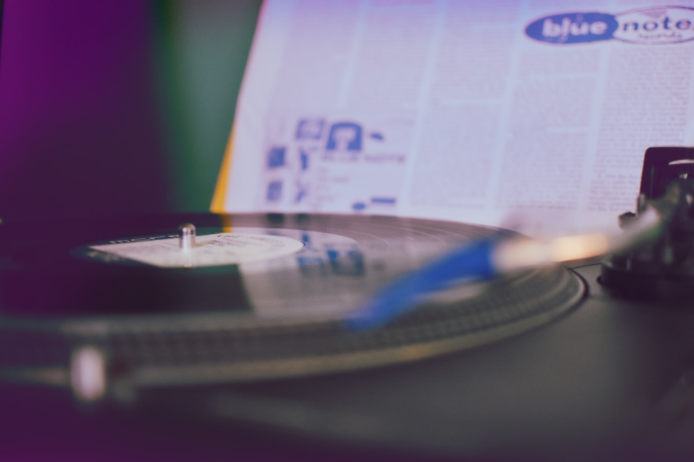 ジャズ_レコード買取_12